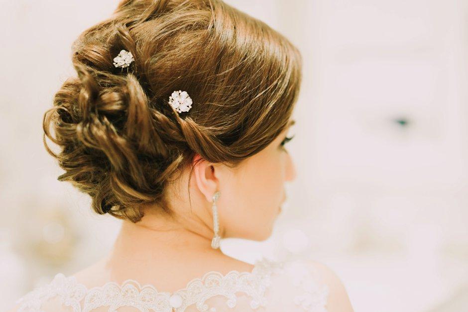 naples-wedding-photographers-432