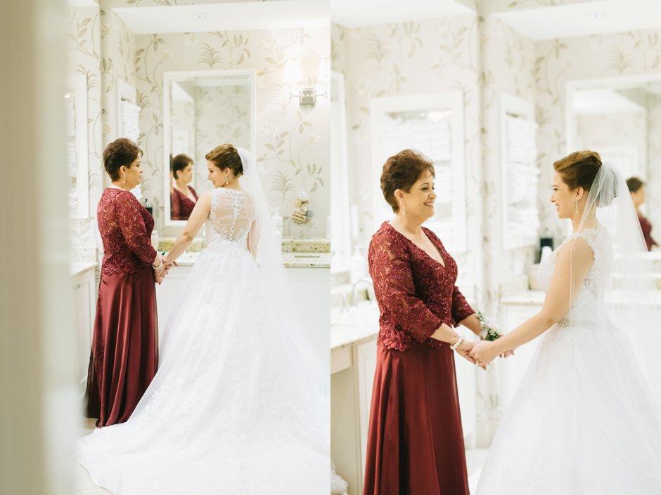 naples-wedding-photographers-yy-443