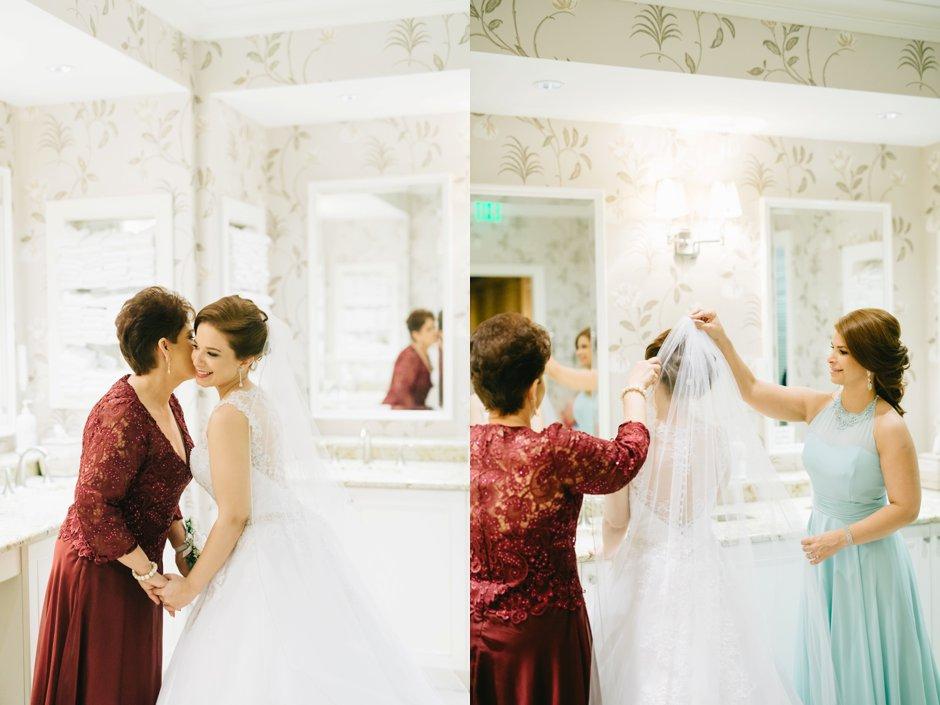 naples-wedding-photographer-yy-441