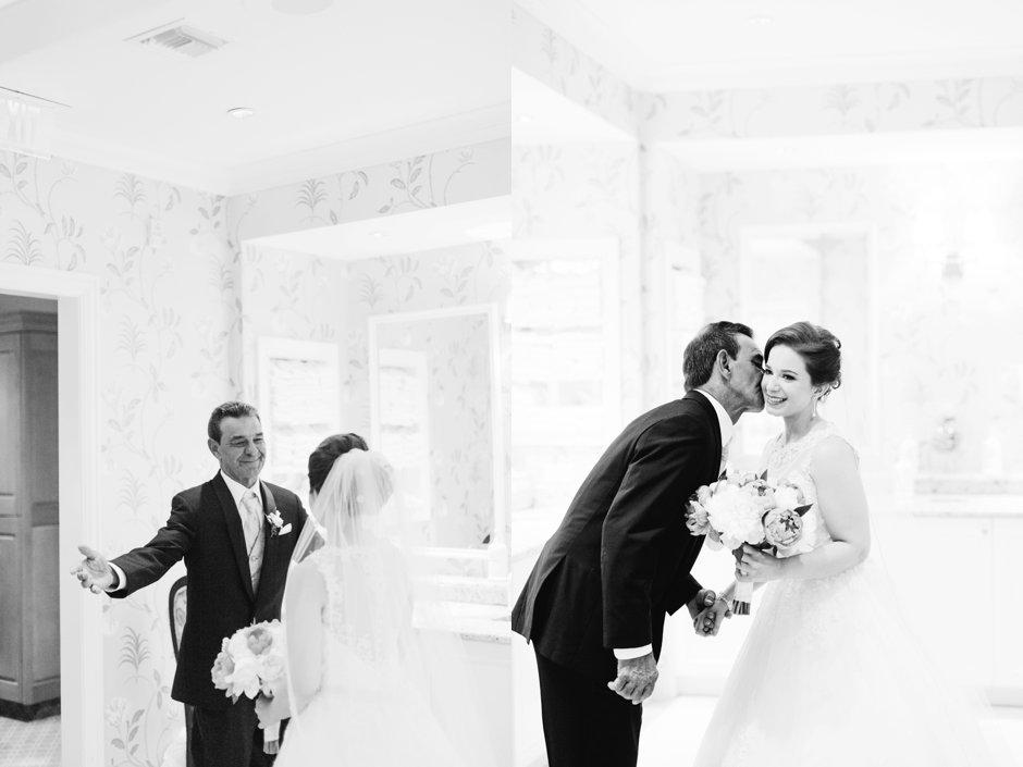 naples-wedding-photographers-kensington-454