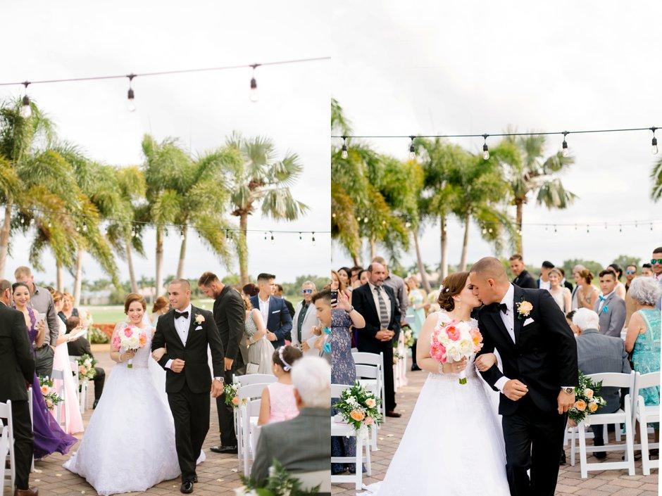 naples-wedding-photographers-yy-458