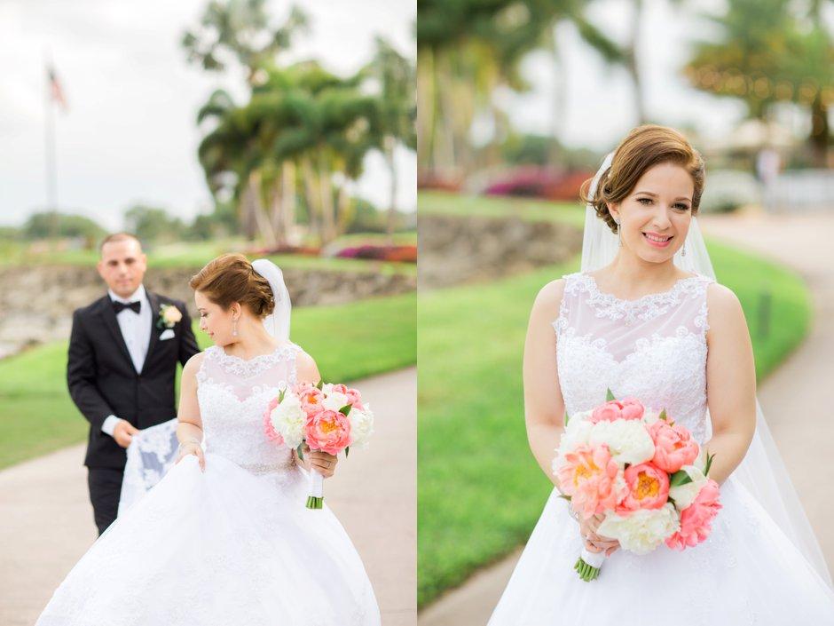naples-wedding-photographer-yy-_0056.jpg