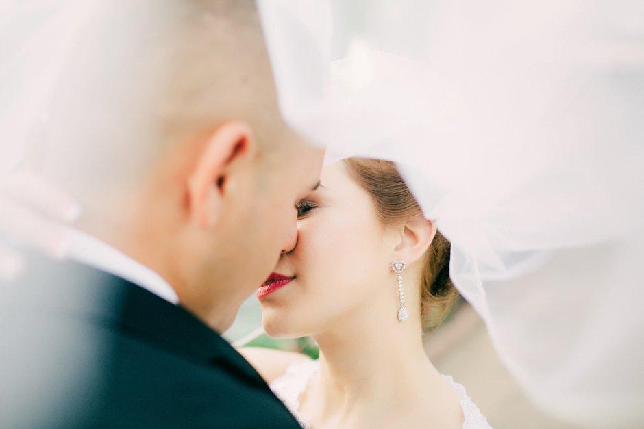 naples-wedding-photographers-yy-461