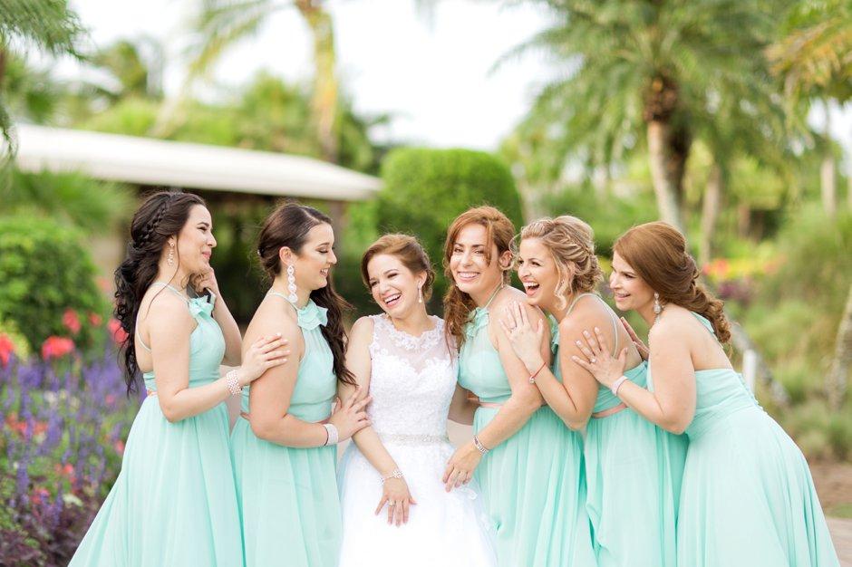 naples-wedding-photographer-yy-_0060.jpg