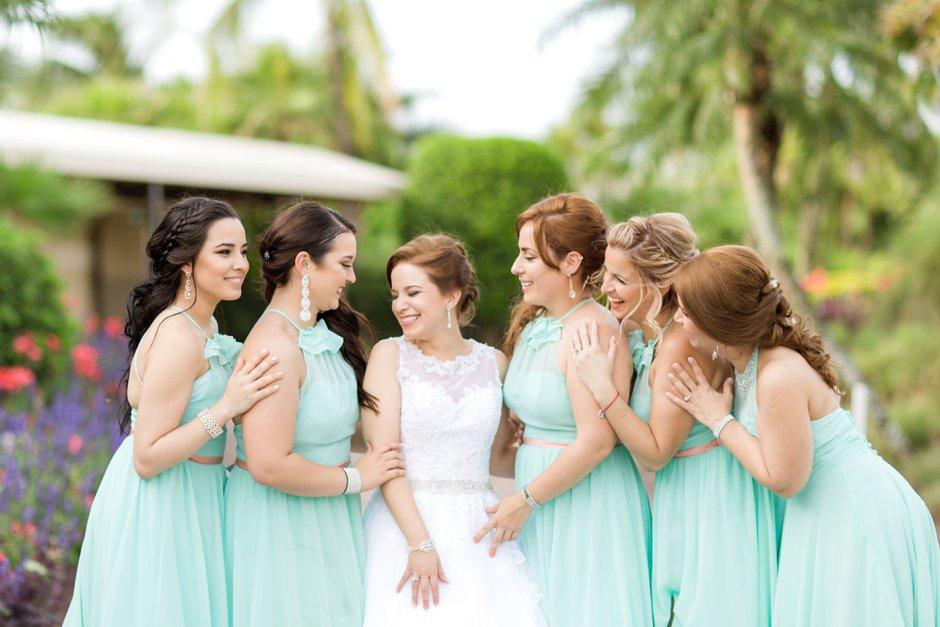 naples-wedding-photographer-yy-_0061.jpg