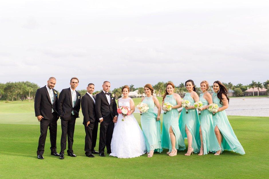 naples-wedding-photographer-yy-_0062.jpg