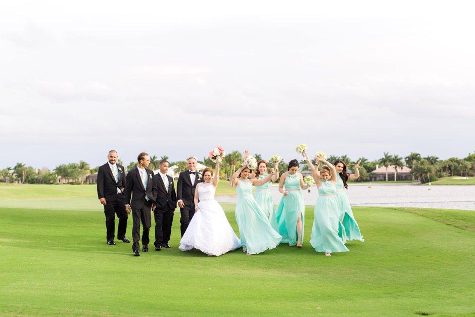 naples-wedding-photographer-yy-_0063.jpg