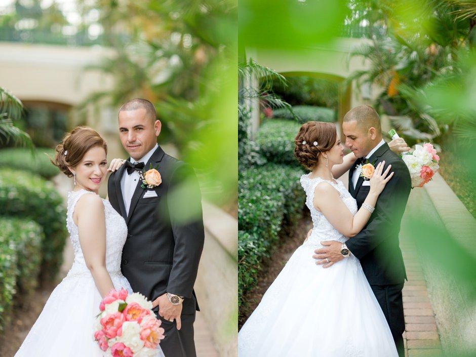 naples-wedding-photographer-yy-_0064.jpg