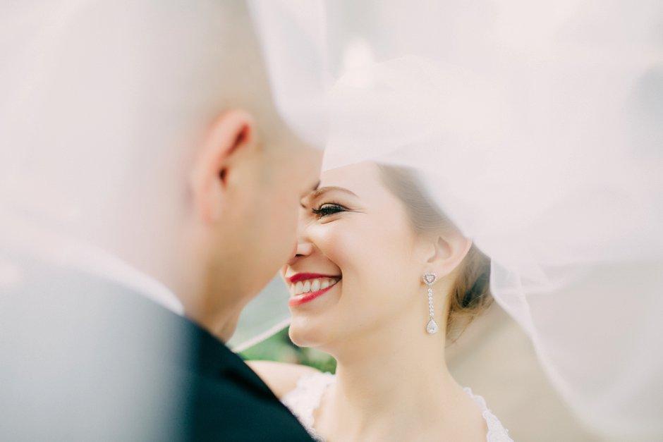 naples-wedding-photographer-yy-_0067.jpg