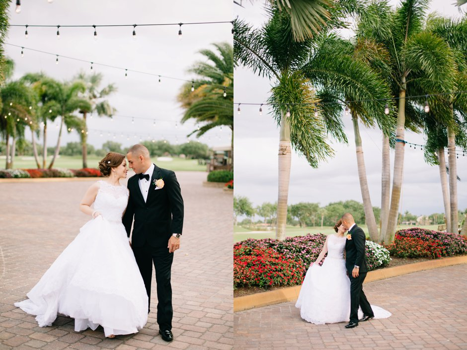 naples-wedding-photographer-yy-_0069.jpg