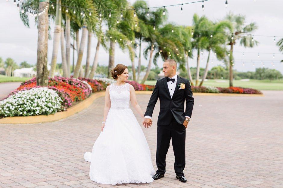 naples-wedding-photographer-yy-_0070.jpg