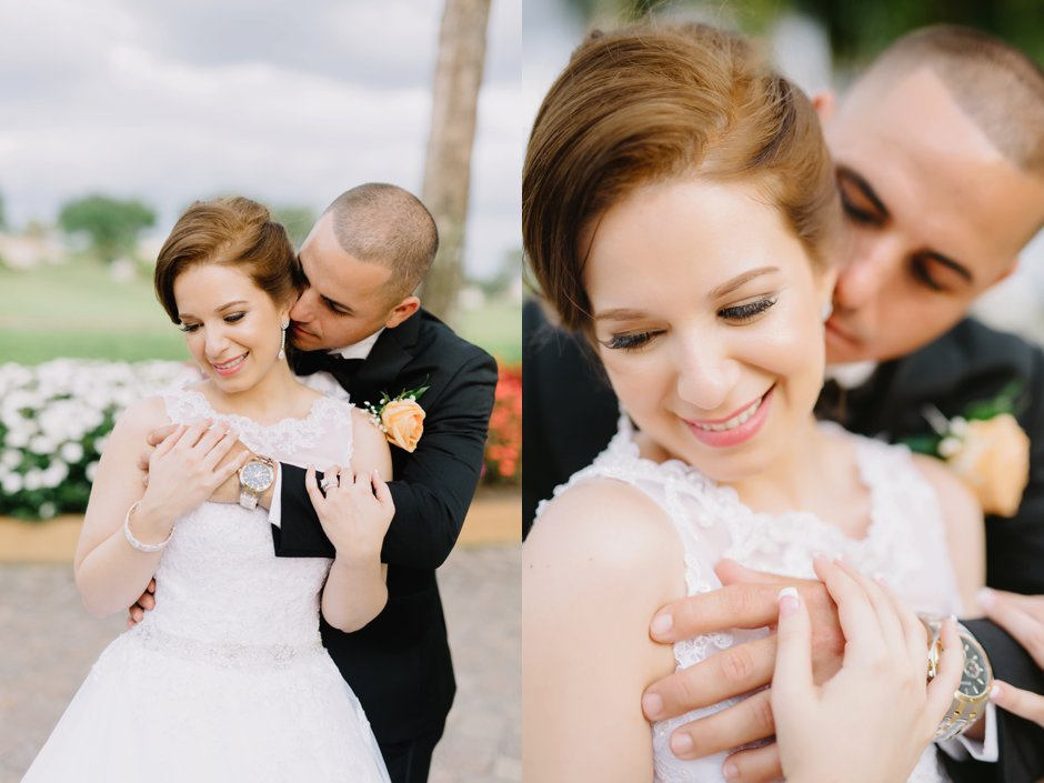 naples-wedding-photographer-yy-460