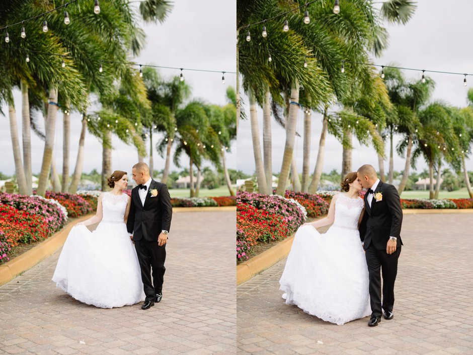 naples-wedding-photographer-yy-_0072.jpg