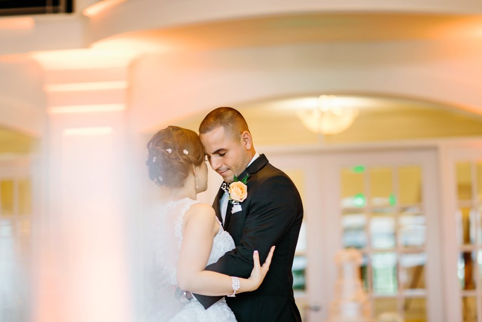 naples-wedding-photographer-yy-_0078.jpg