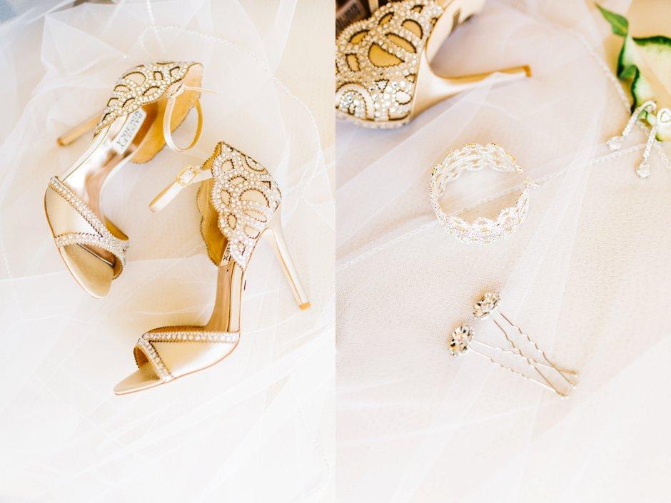wedding-photographer-naples-yy-0413