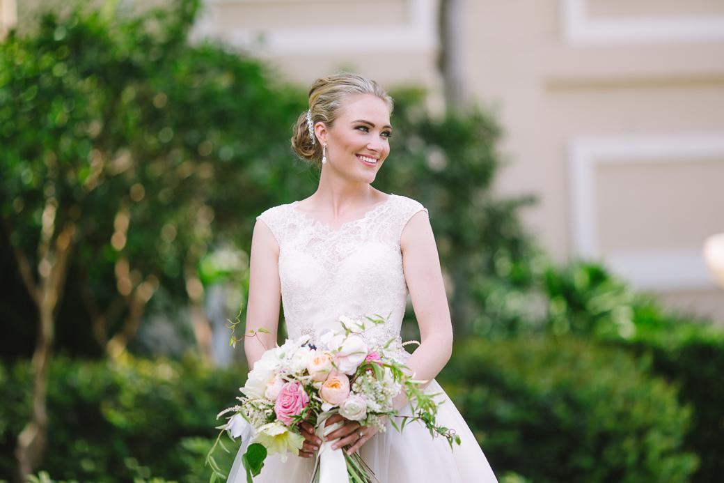 Naples-wedding-photographer-the-strand-0005