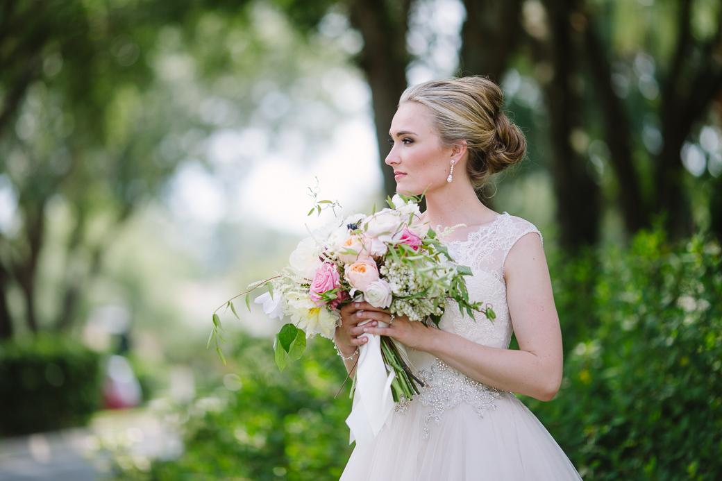 naples-wedding-photographer-the-strand-007