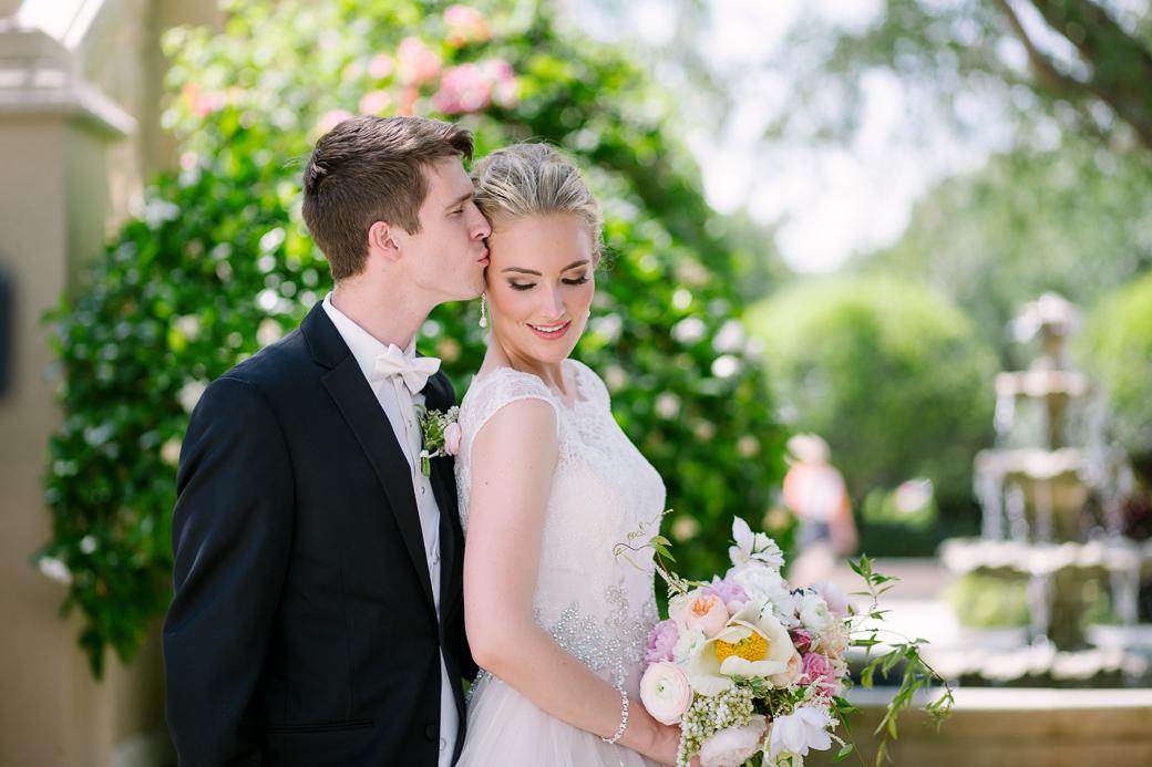 naples-wedding-photographer-ts-004