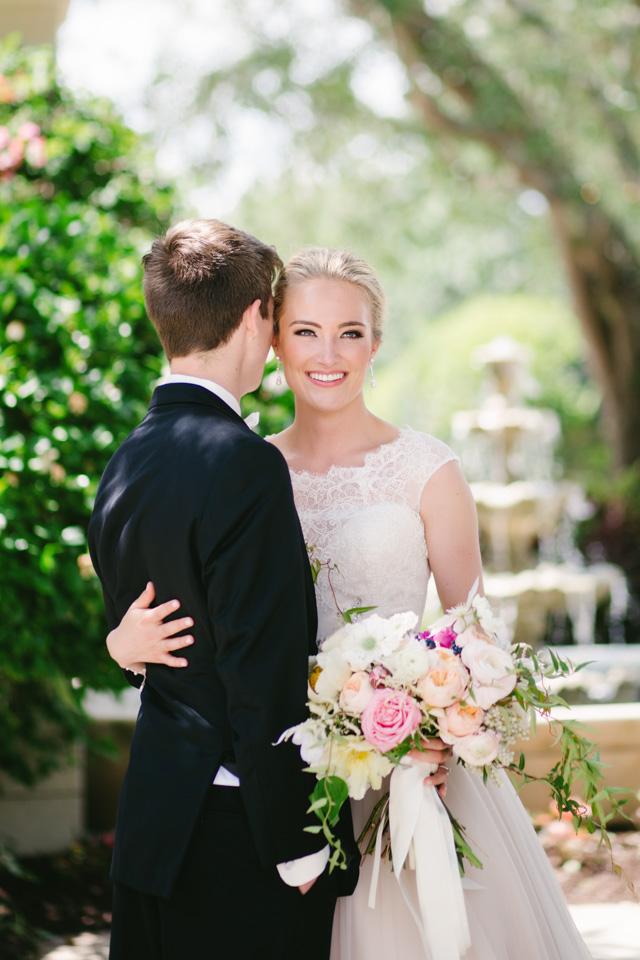 naples-wedding-photographer-ts-008