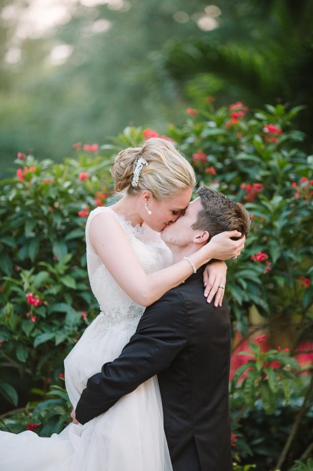 naples-wedding-photographer-ts-016