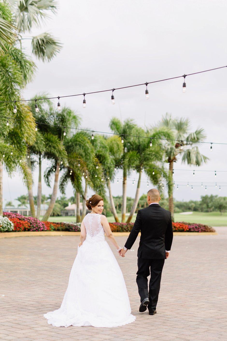 naples-wedding-photographer-yy-_0083.jpg