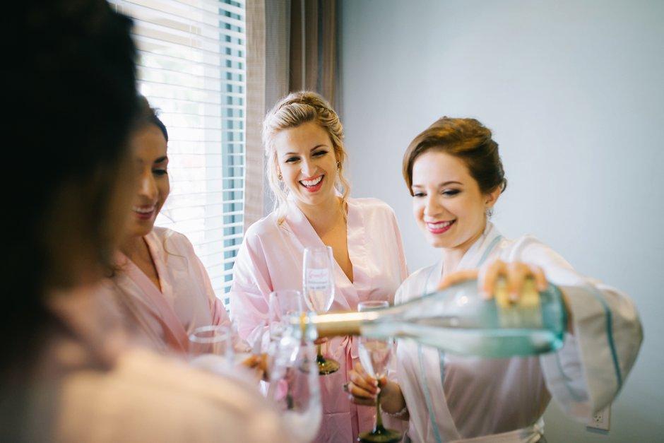 naples-wedding-photographers-yy-425