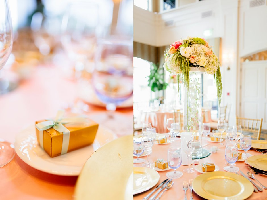 naples-wedding-photographer-yy-0416