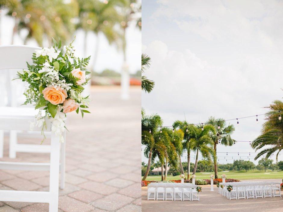 wedding-photographers-naples-ceremony