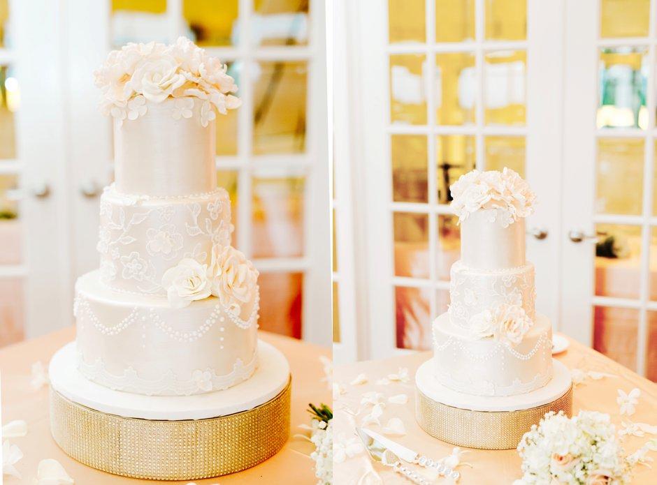 naples-wedding-photographer-yy-0415