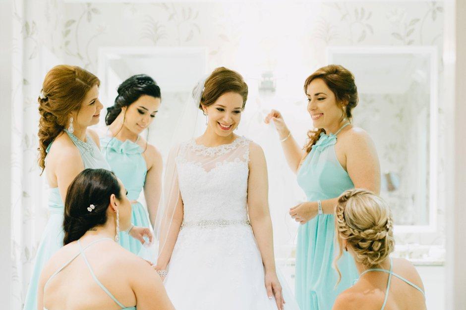 naples-wedding-photographers-kensington-yy-451