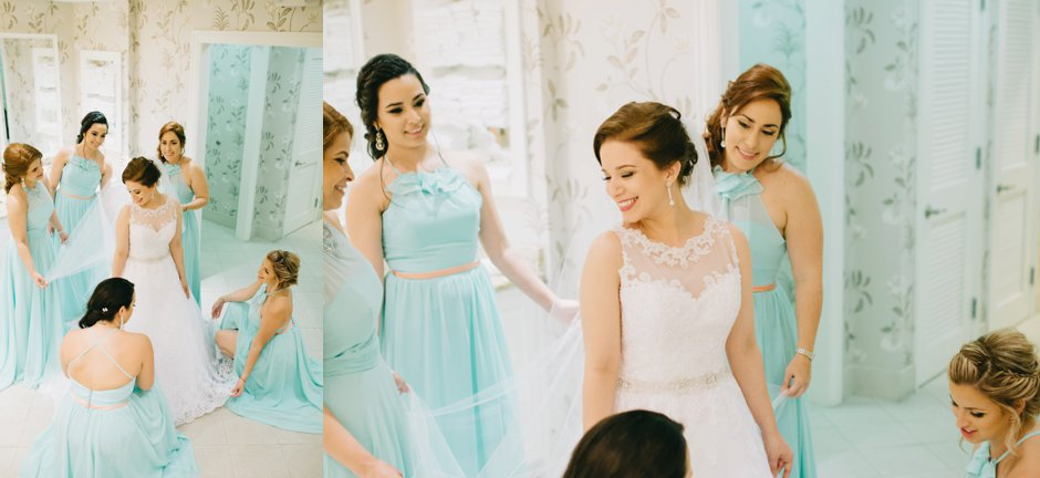 naples-wedding-photographer-yy-445