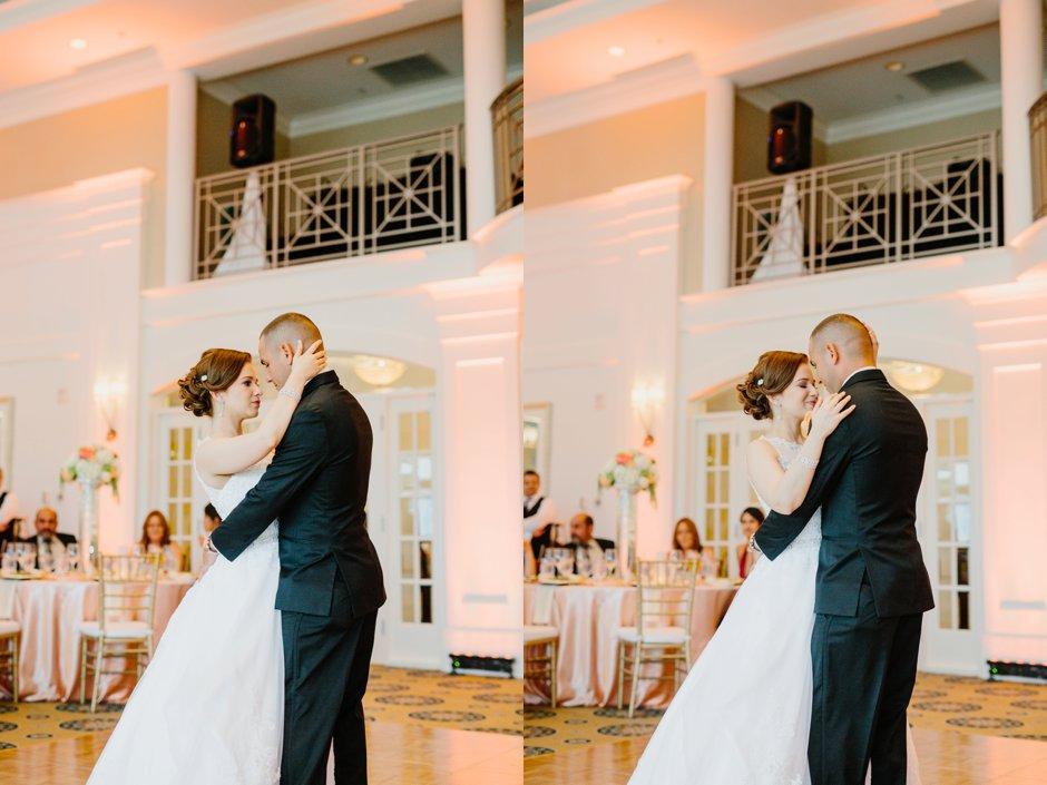 naples-wedding-photographer-yy-_0102.jpg