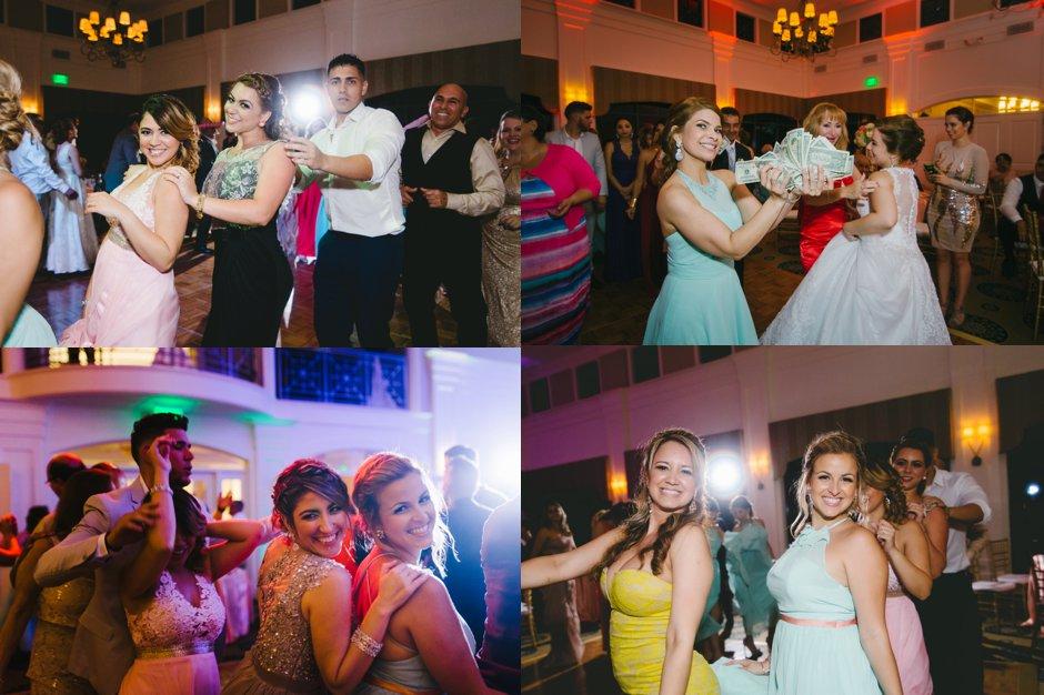 naples-wedding-photographers-yy-dance