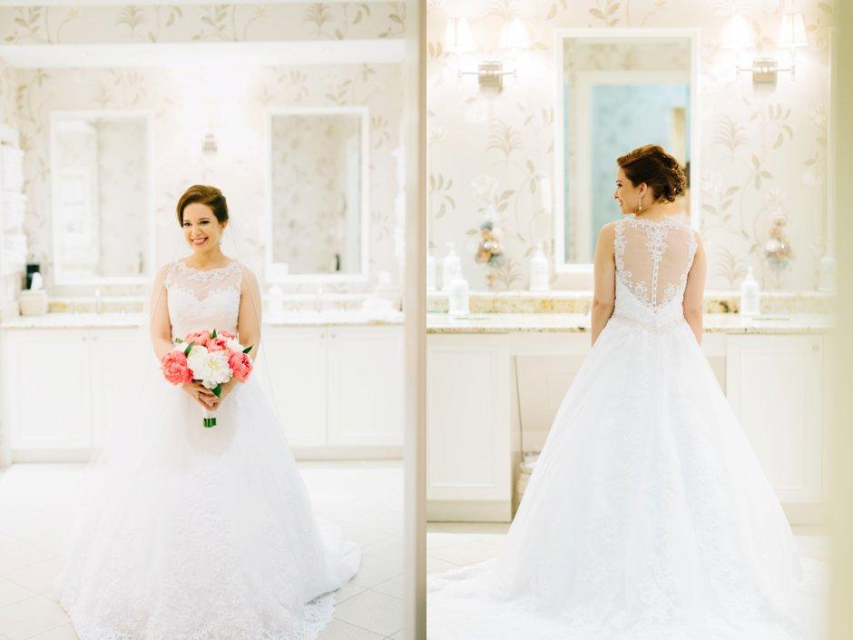 naples-wedding-photographer-kensington-432-y