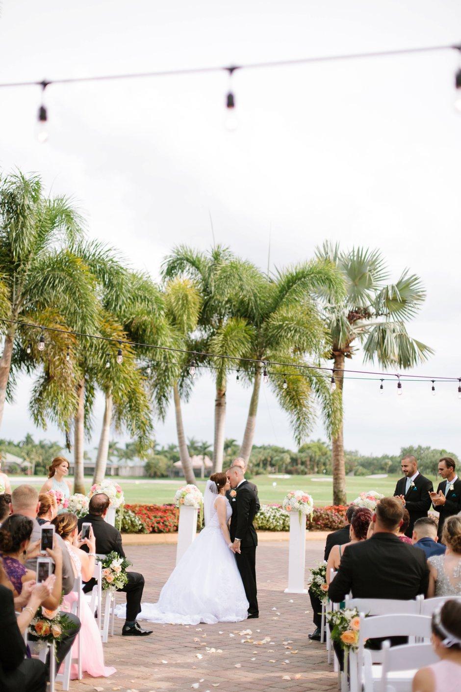 naples-wedding-photographer-yy-470
