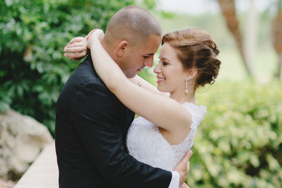 naples-wedding-photographers-yy-471