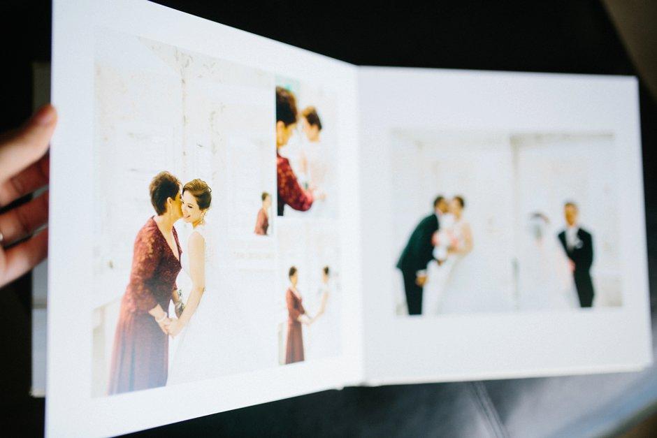 fine-art-wedding-albums_0001.jpg