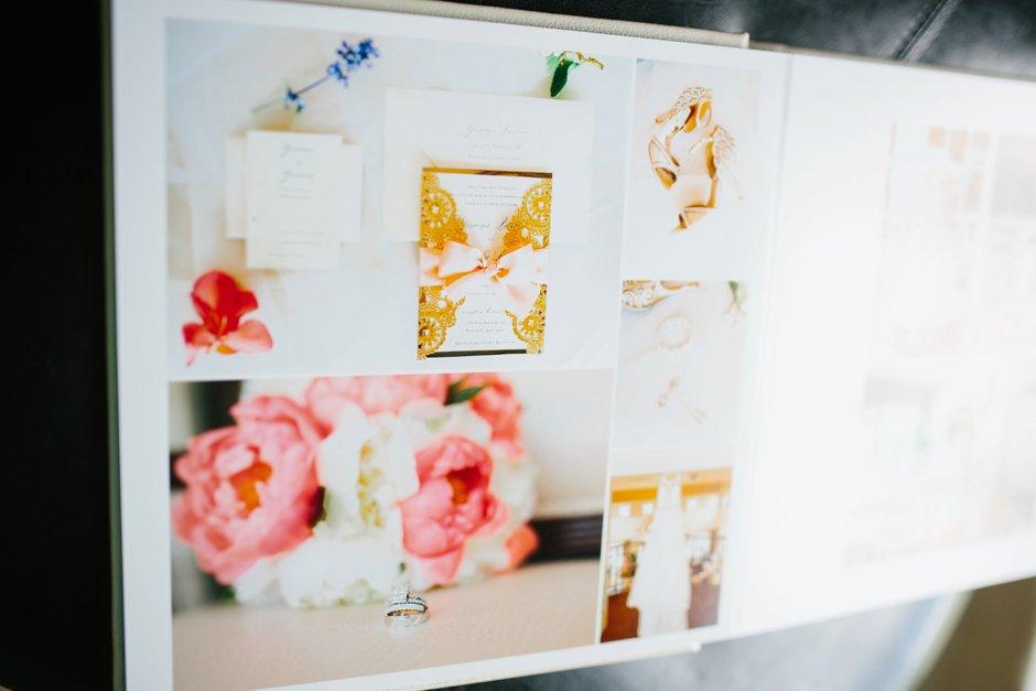 fine-art-wedding-albums_0004.jpg