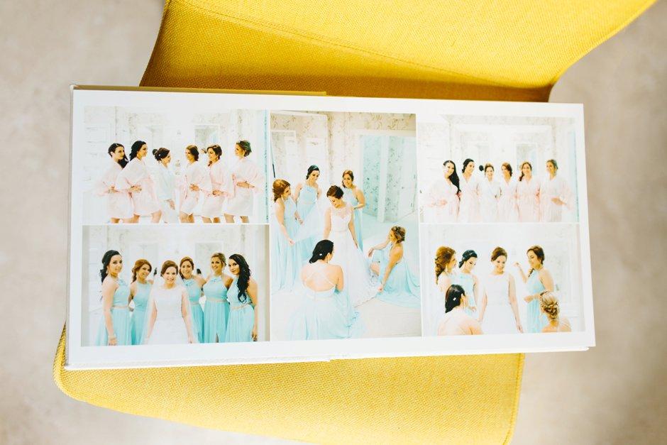 naples-wedding-photographer-wedding-album