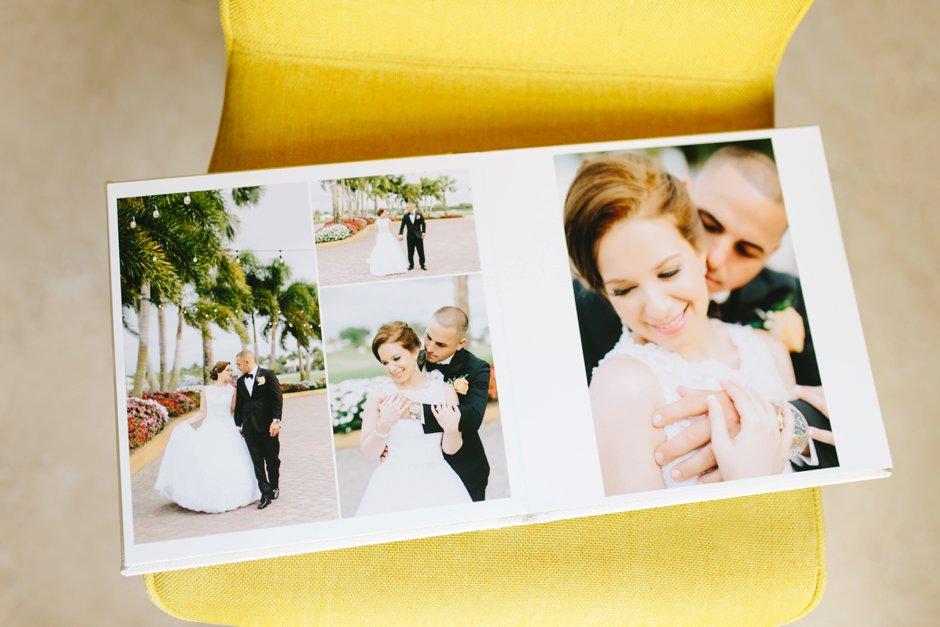 fine-art-wedding-albums_0007.jpg