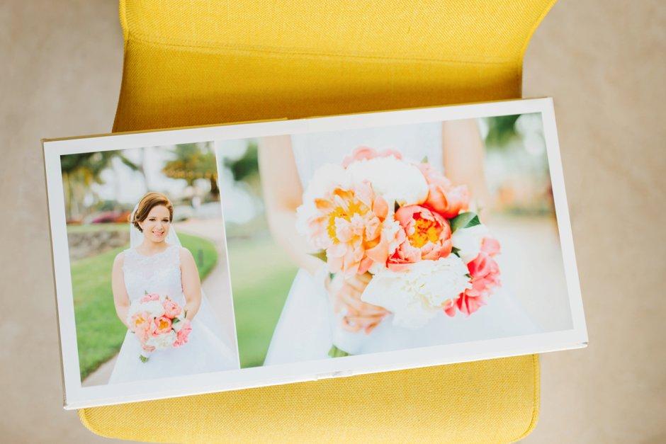fine-art-wedding-albums_0008.jpg