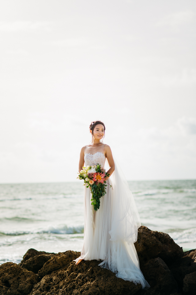 fort-myers-wedding-photographers-tp-602