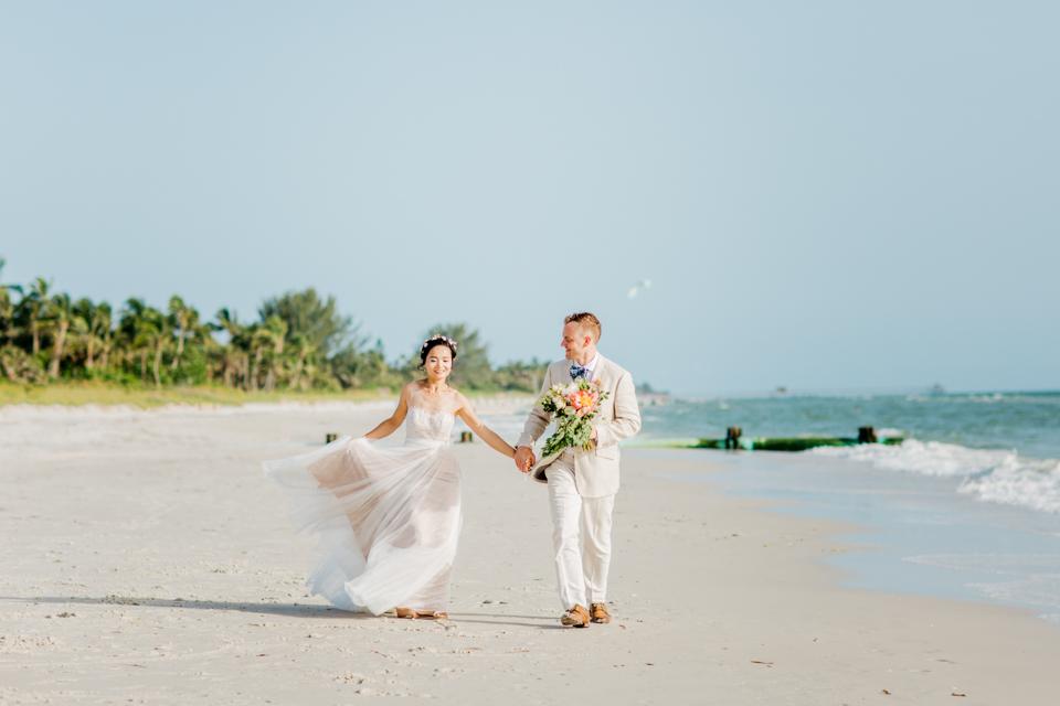 naples-wedding-photographer-frances-nieves-beach