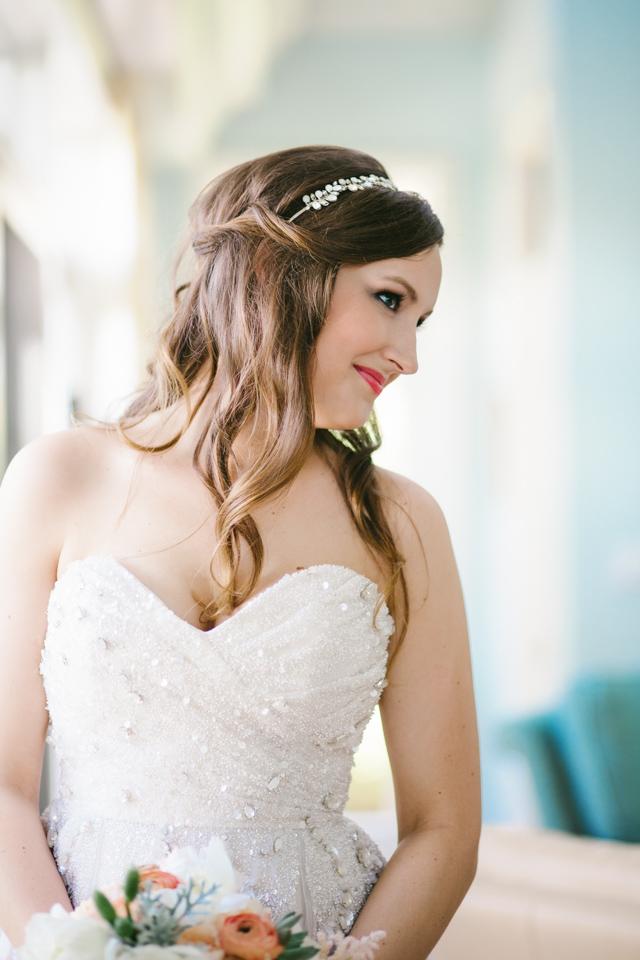 naples-wedding-seagate-hrs-415-1
