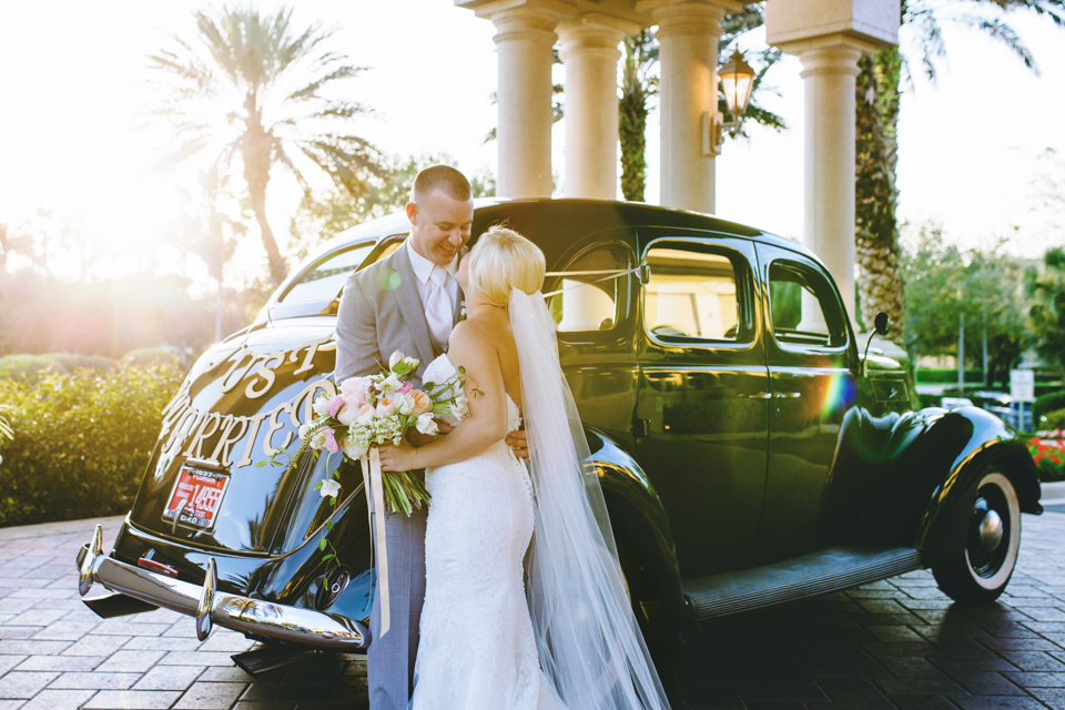 fort-myers-wedding-photographers-lcs-1015-1