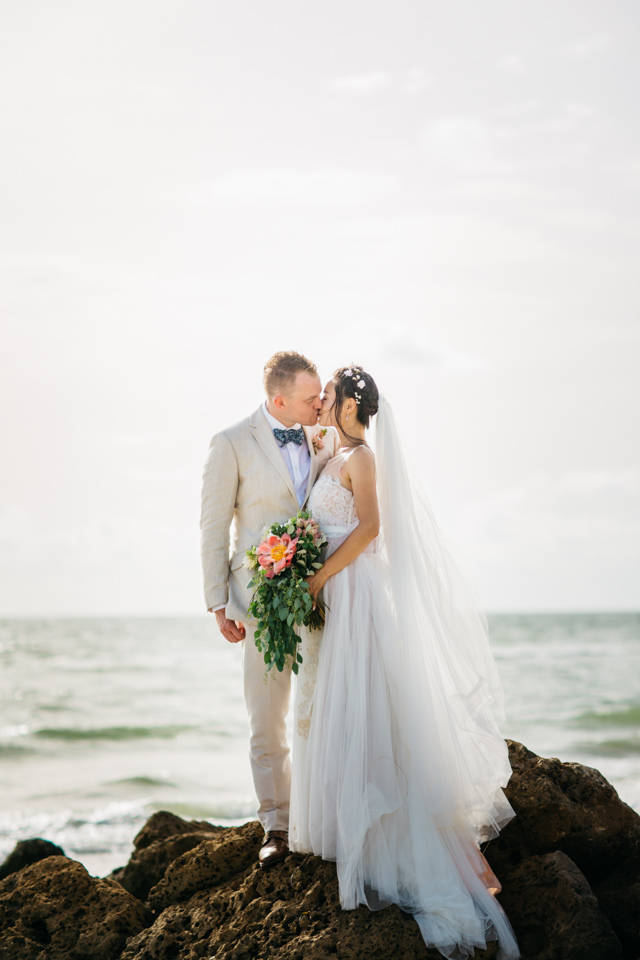 naples-beach-wedding-photographers-pt-01.jpg