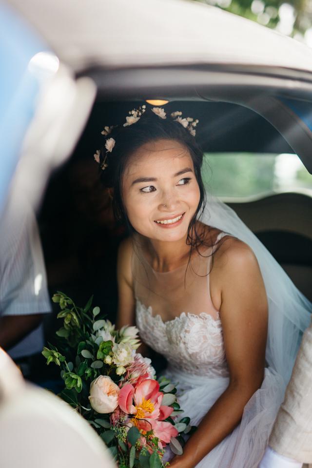 naples-beach-wedding-photographers-pt-02