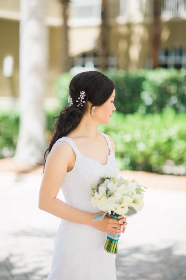 westin-cape-coral-wedding-bm-02