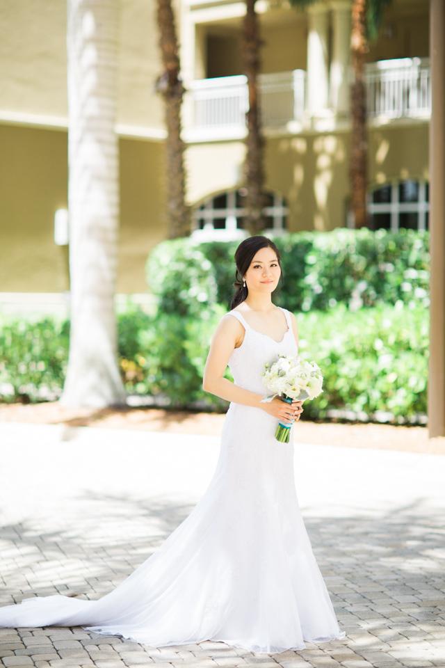 westin-cape-coral-wedding-photographers-bm-01