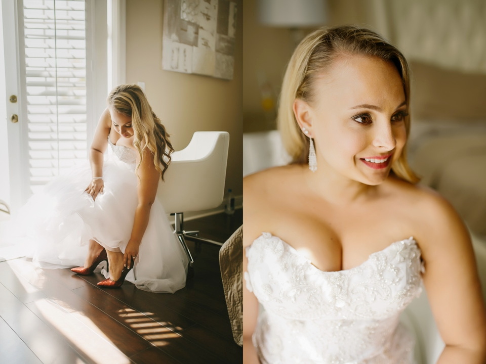 fort-myers-wedding-photographers-dr-001